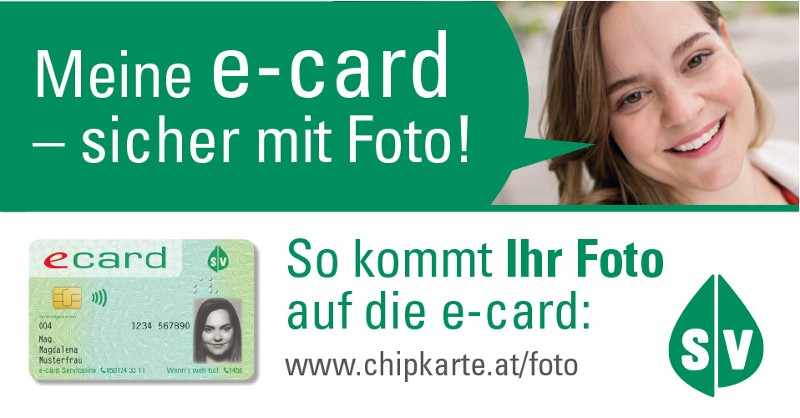 www.chipkarte.at/foto